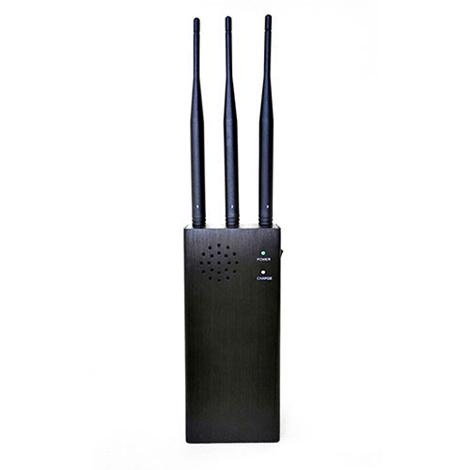 GSM Brouilleur de Téléphone