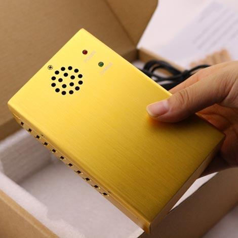 brouilleur telephone portable pas cher