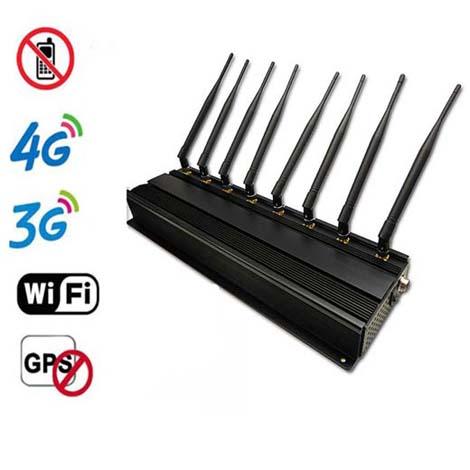 Acheter Brouilleur 4G pas cher