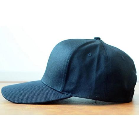 Espion Caméra Chapeau