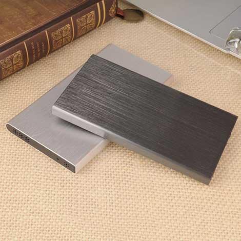 gros shop s lection des meilleurs mini cam ra. Black Bedroom Furniture Sets. Home Design Ideas